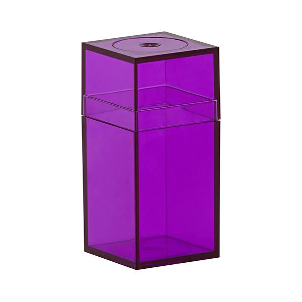 Amac Box