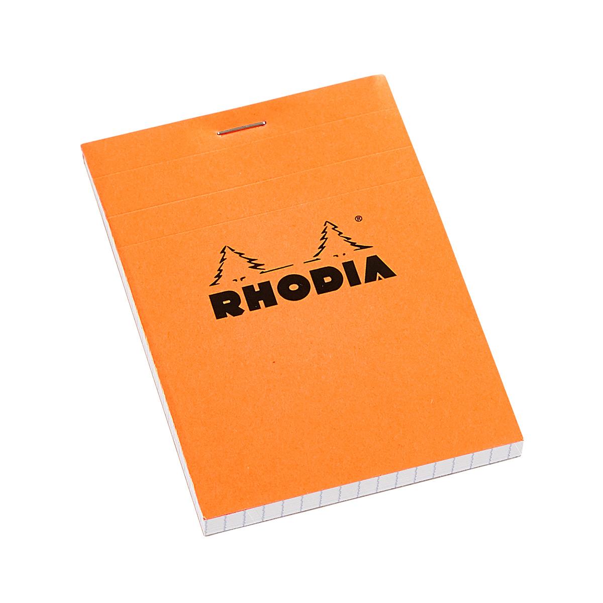 Rhodia~ Notepad