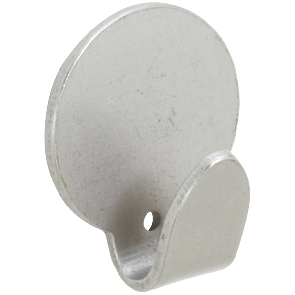 Neo Small Magnet Hooks