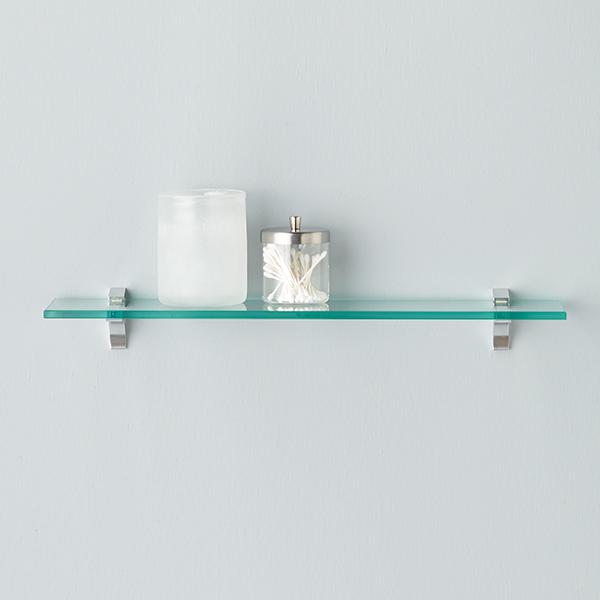 Glass Shelf Clip Kit