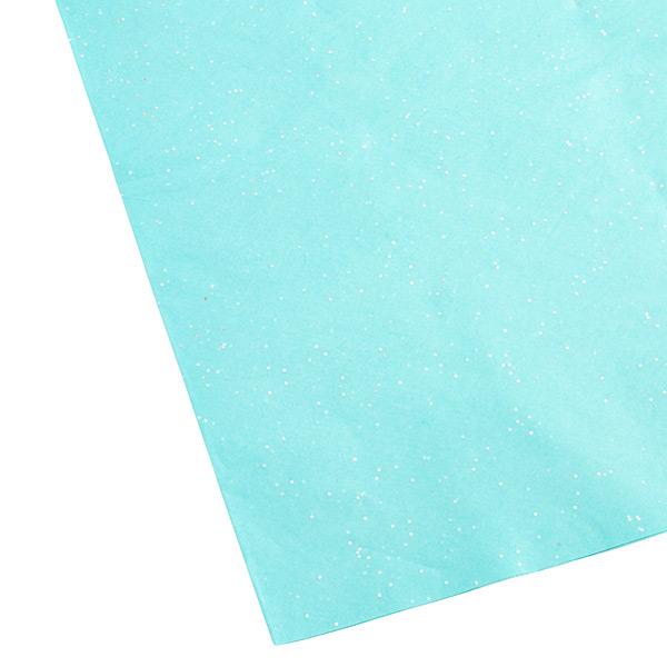 Gemstone Tissue Sheets