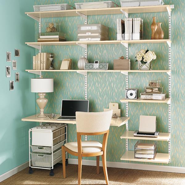 elfa~ Office