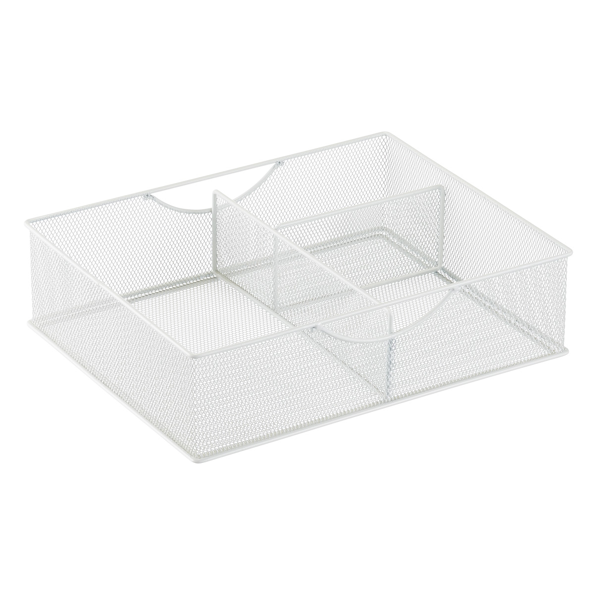 Mesh Food Storage Organizer