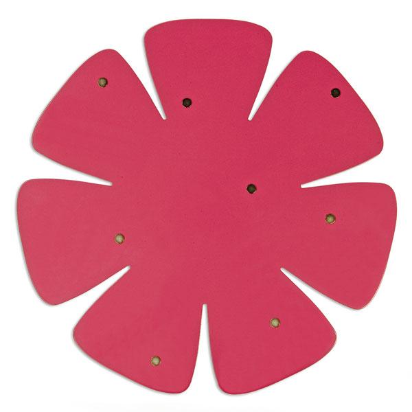 Poppy Magnetic Board