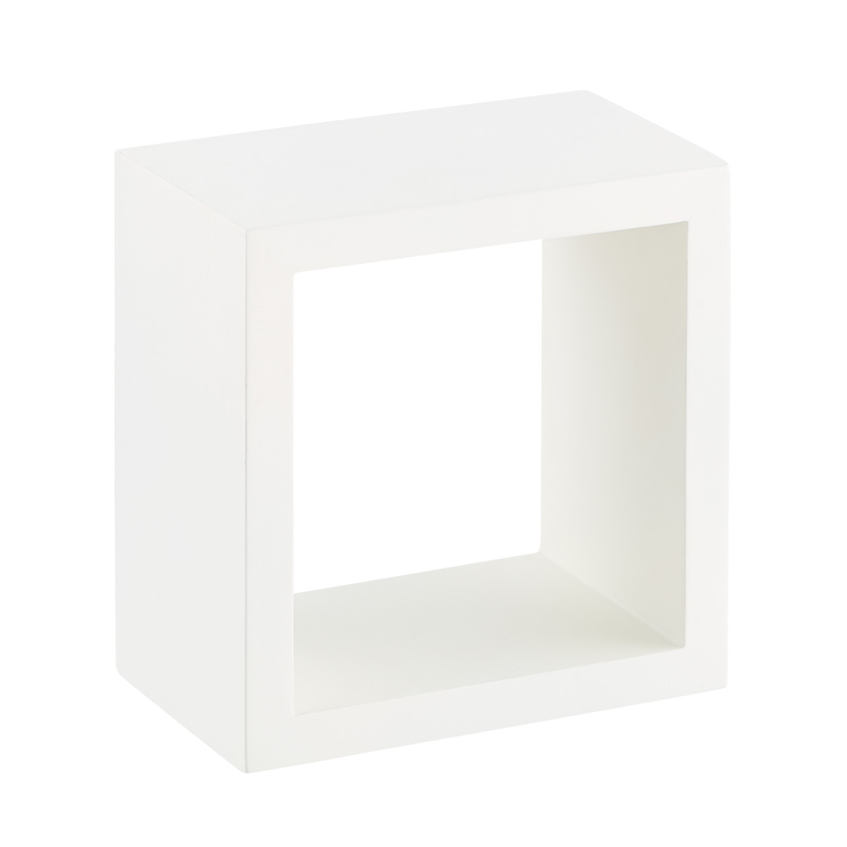 Display Cube