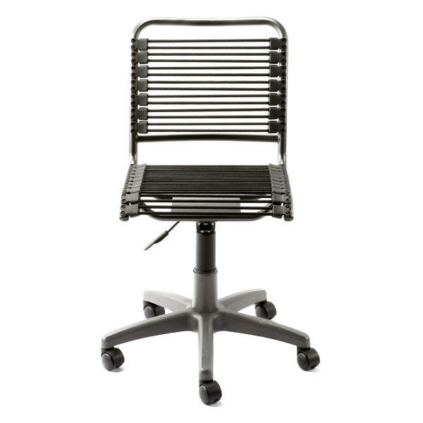 Bungee Office Chair