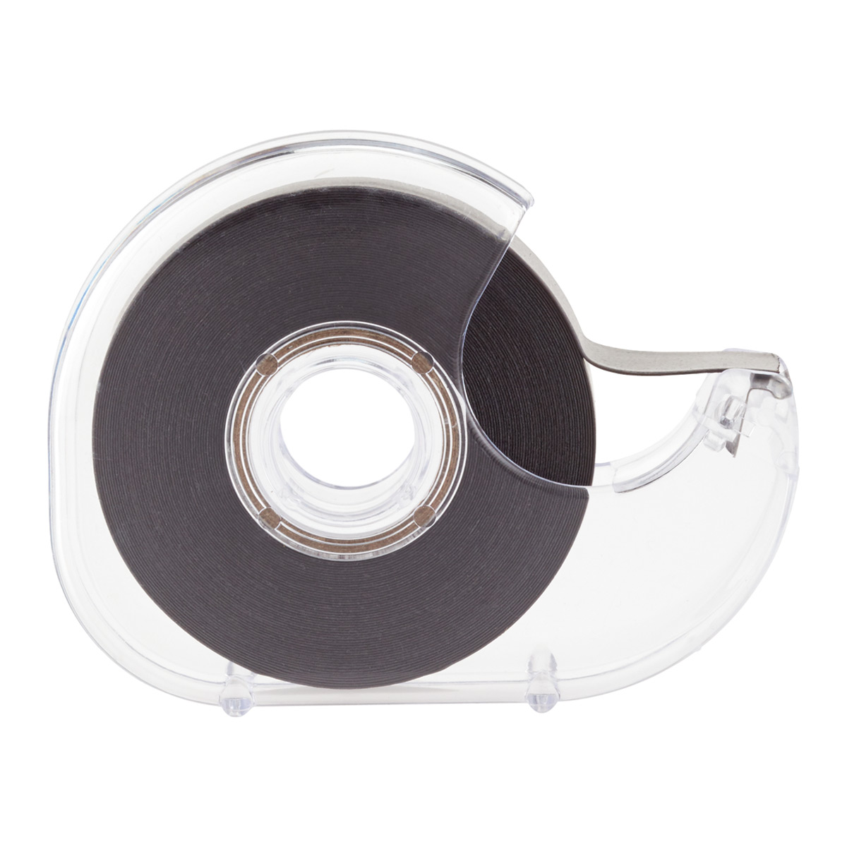 Magnet Tape Dispenser