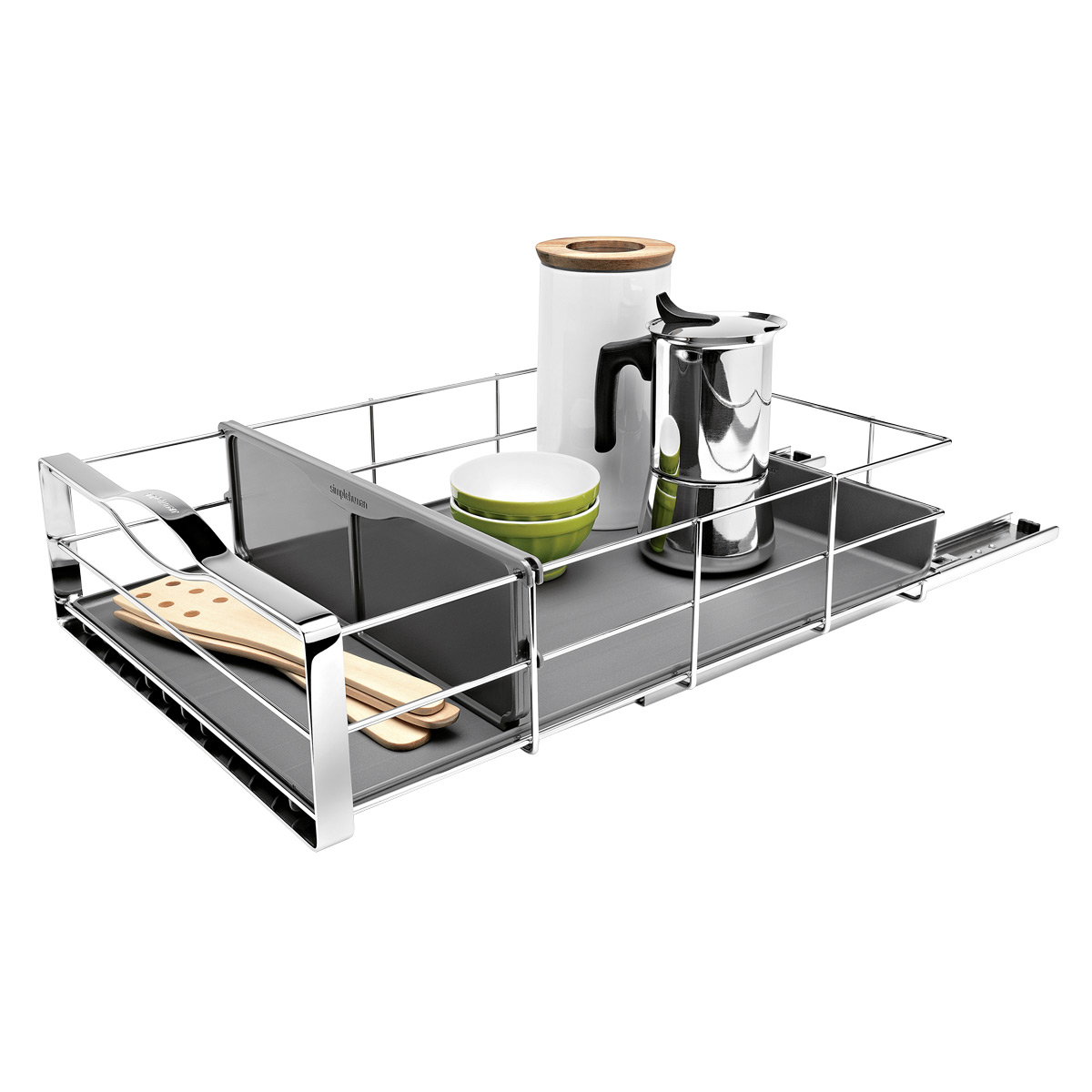 kitchen organizing products