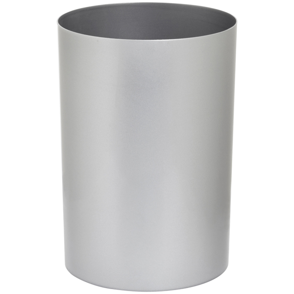 Cylinder Can