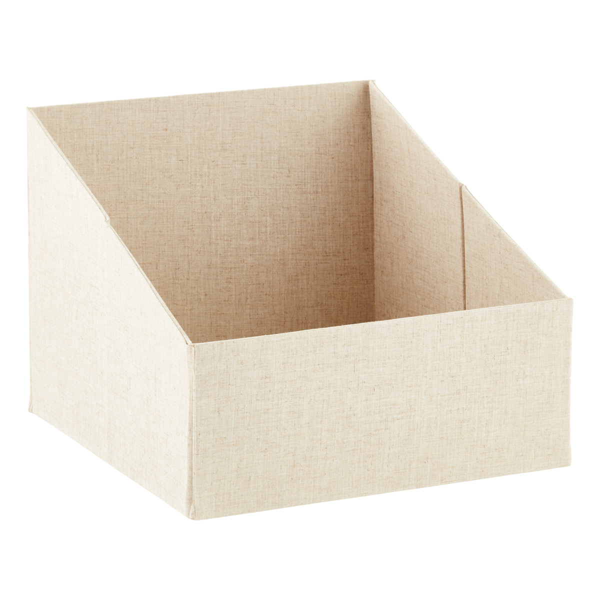 Handbag Storage Bin
