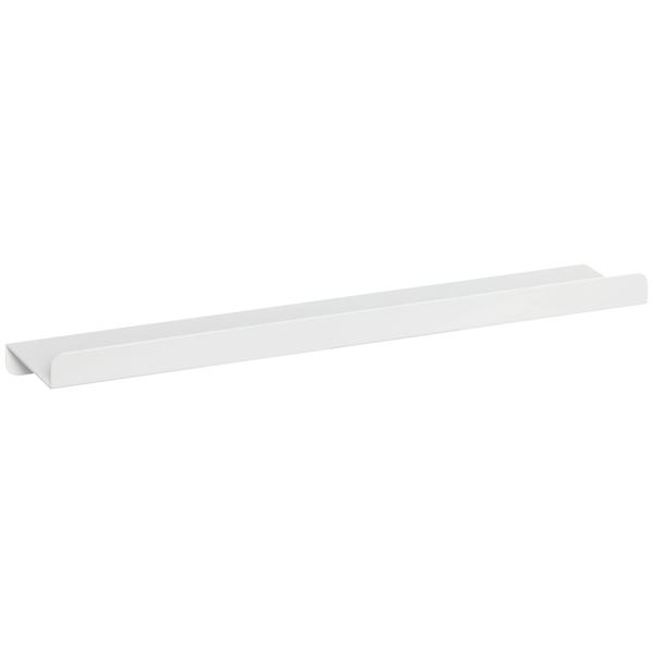 Simple Ledge Shelf