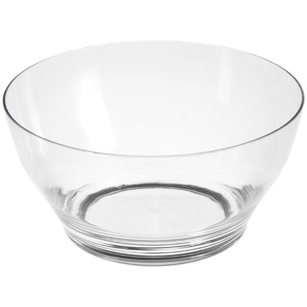 Tulia Acrylic Bowl