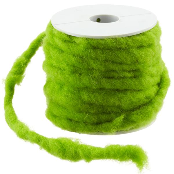 Wool Wire