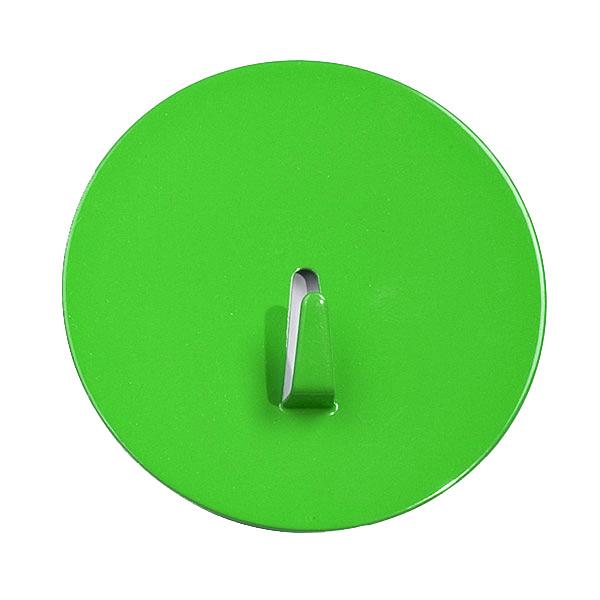 Mini Spot-On!^ Magnet Hooks