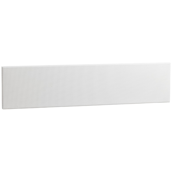 Magnetic Bulletboard Strip