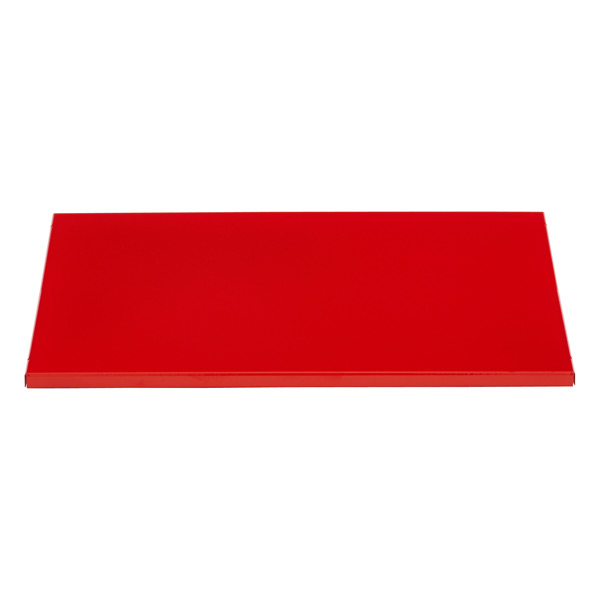 QBO~ Solid Steel Shelf