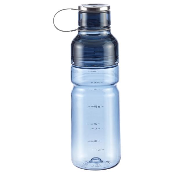 Good Grips~ Water Bottle