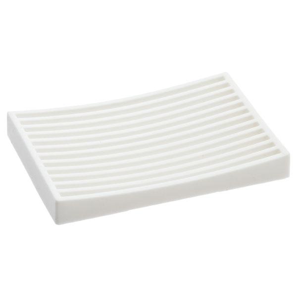 Silicone Soap Dish