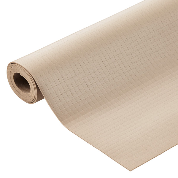 Zip-N-Fit^ Solid Grip Liner