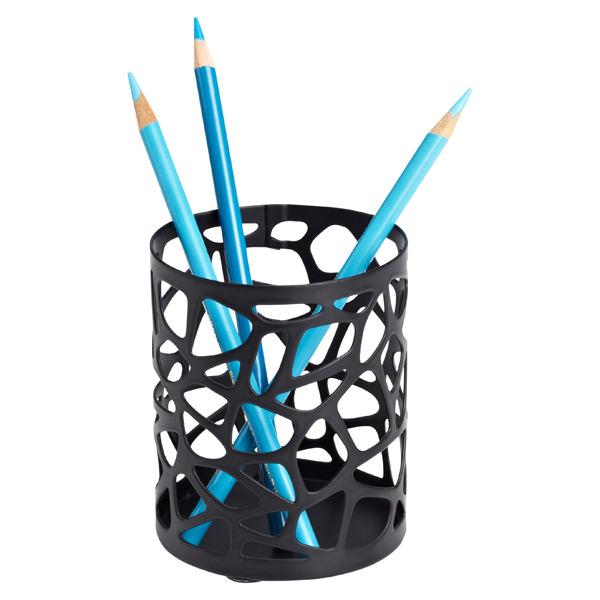 Nest Pencil Cup