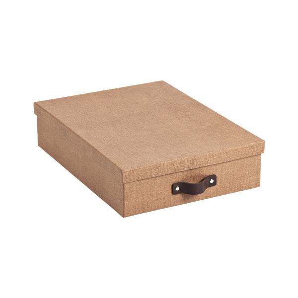Marten Letter Box