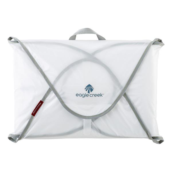 Pack-It^ Medium Folder