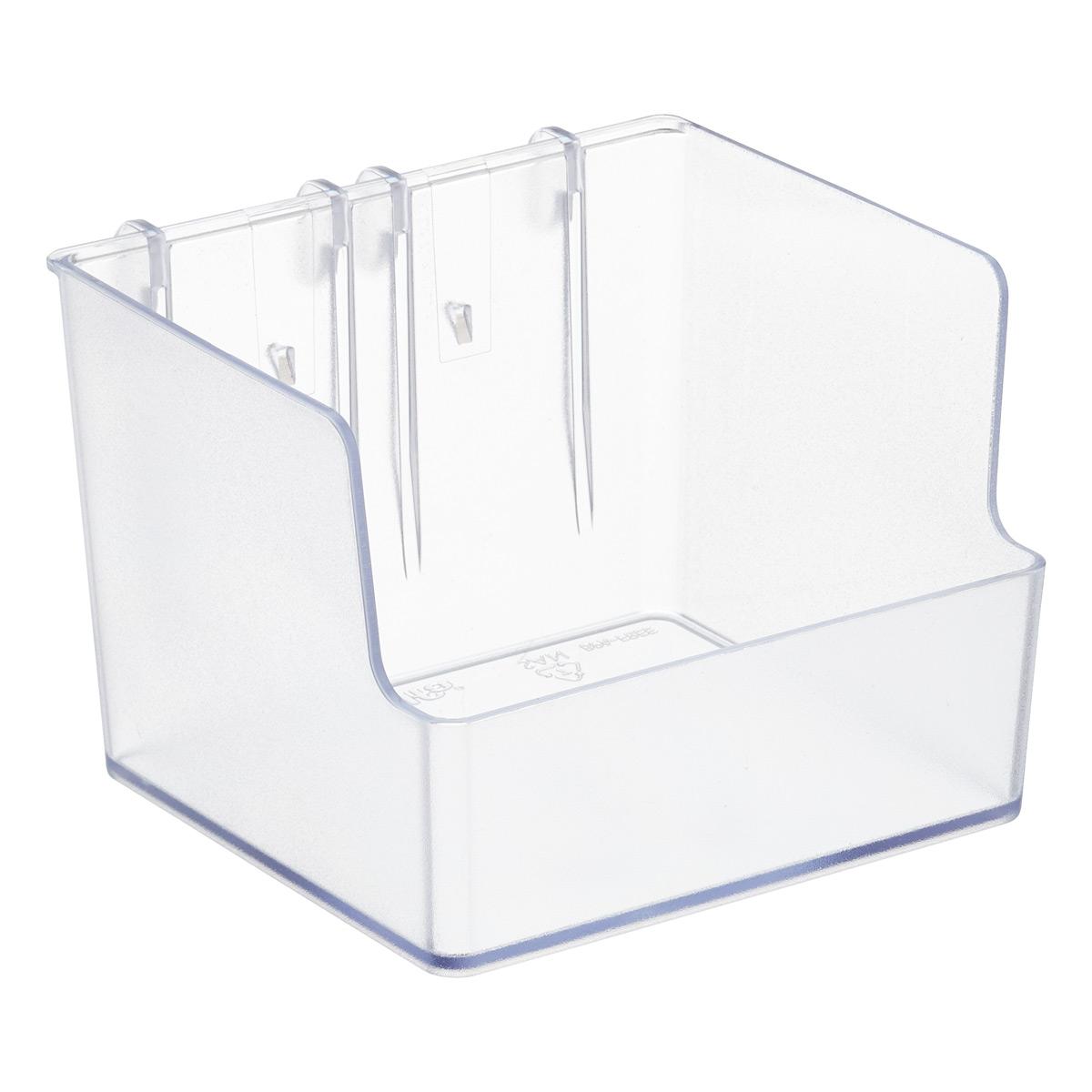 Tall Board Box