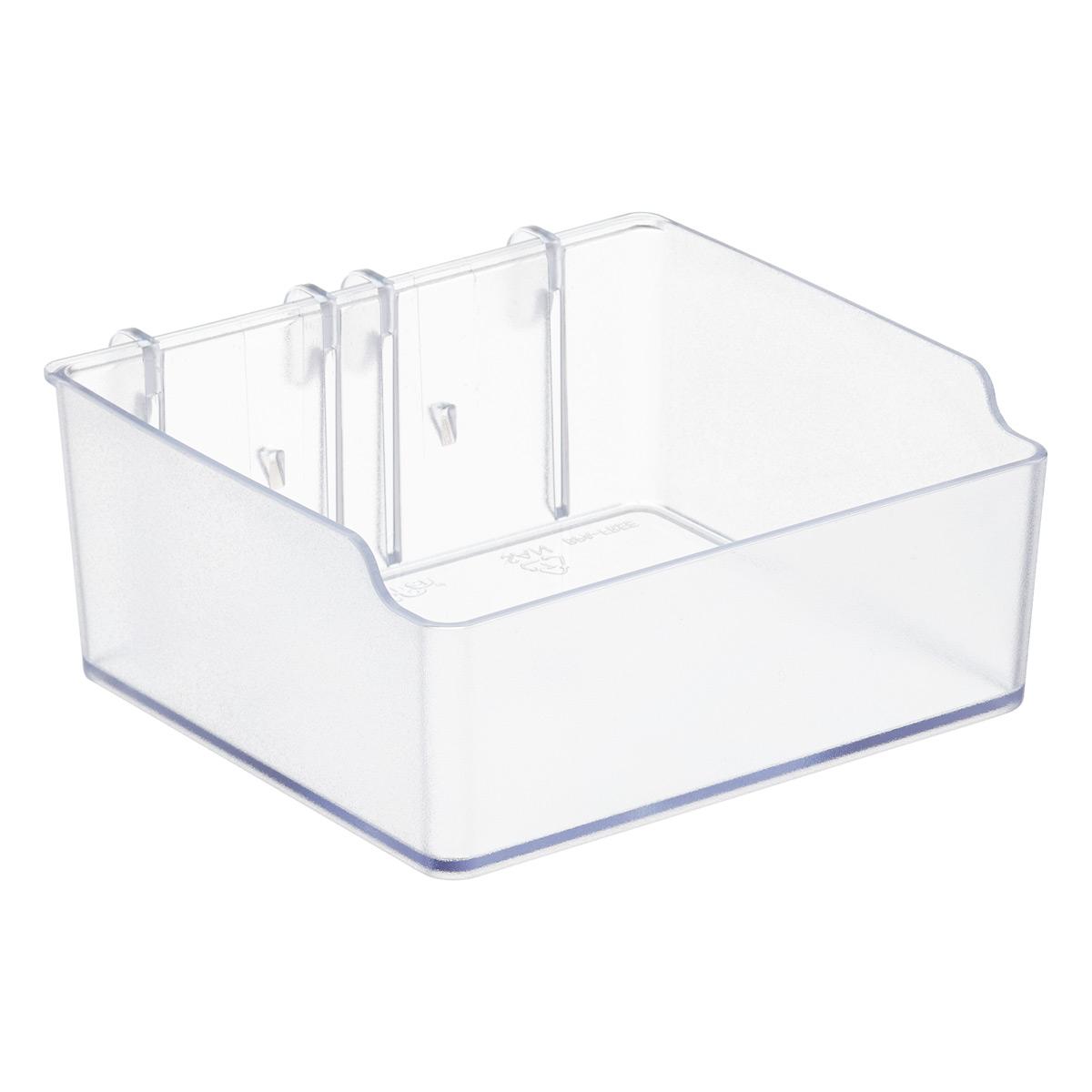 Short Board Box