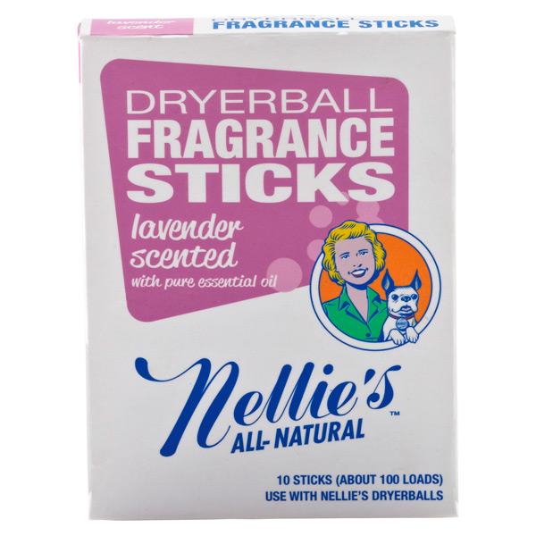 Nellie's^ Fragrance Sticks