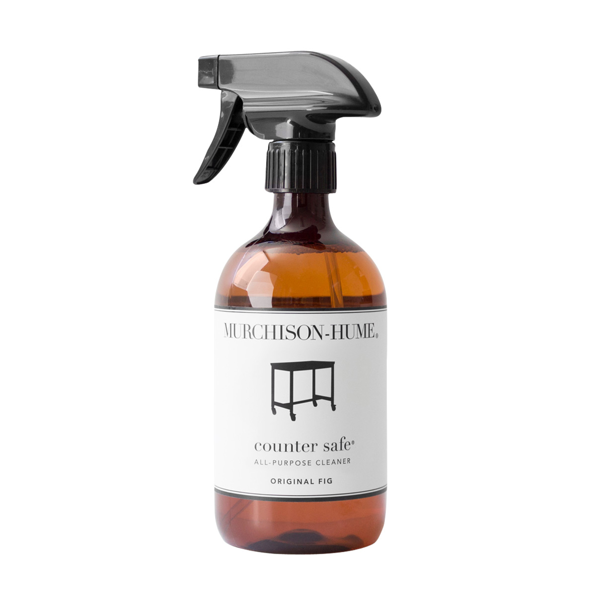 CounterSafe Surface Spray
