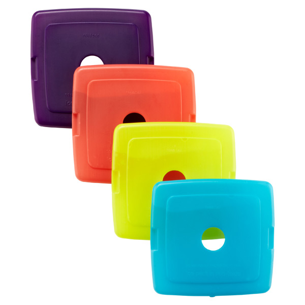Cool Coolers Ice Packs