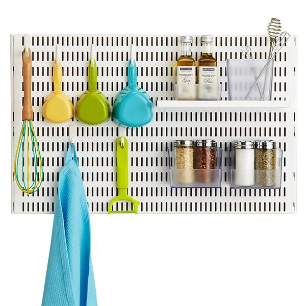 Board Kitchen Solution