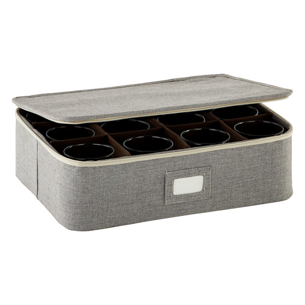 Cup/Mug Storage Case