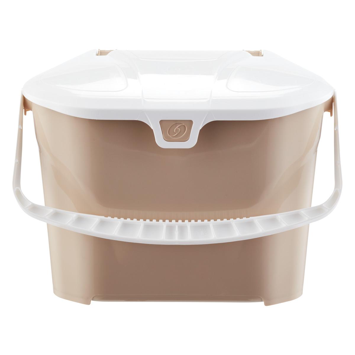 Kitchen Collector Compost Bin