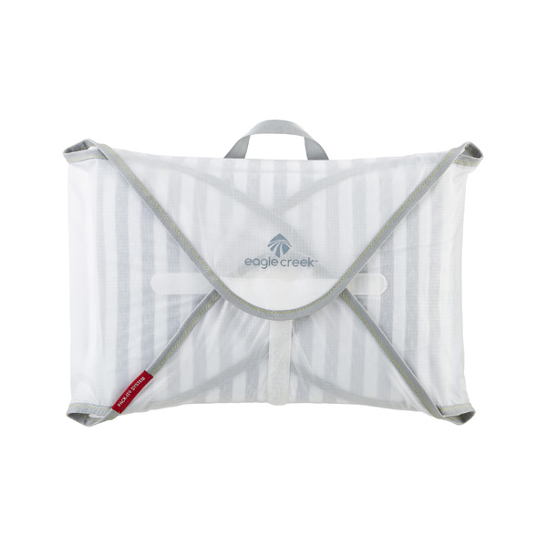 Pack-It^ Small Folder