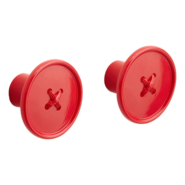Button Hooks