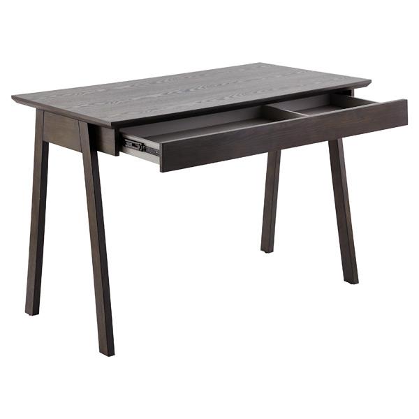 Cache Desk