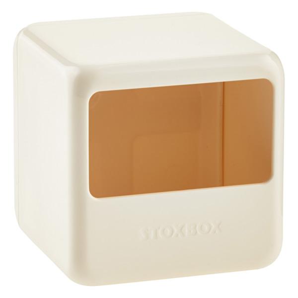 StoxBox^ Hosiery Organizer