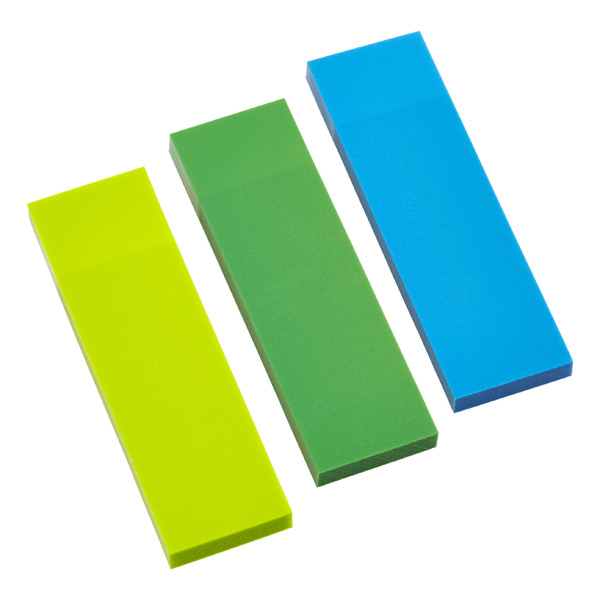 Writable Page Markers