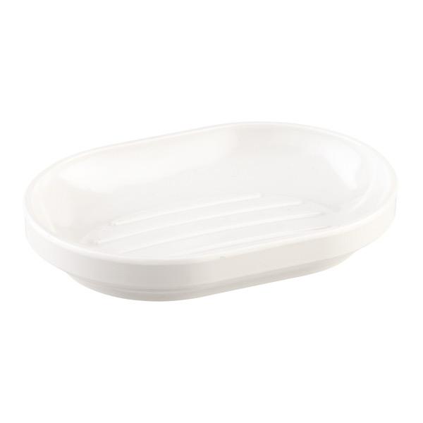Step Soap Dish