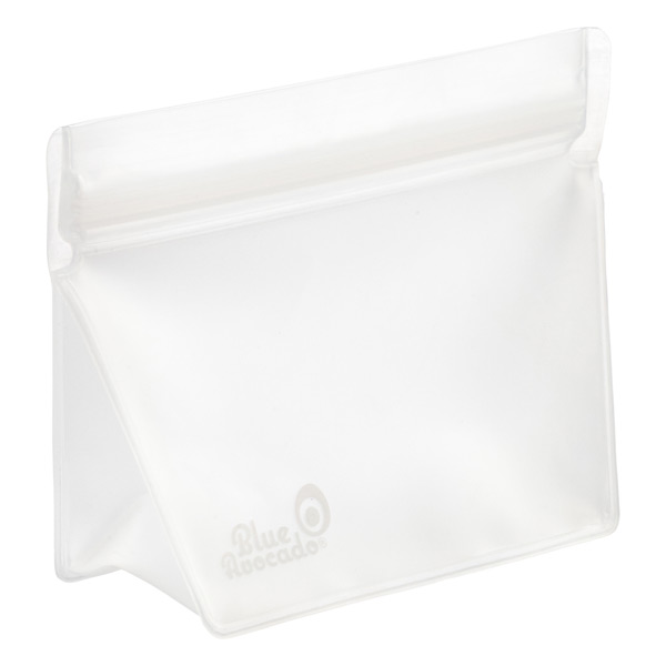 Re-Zip Reusable Storage Bag