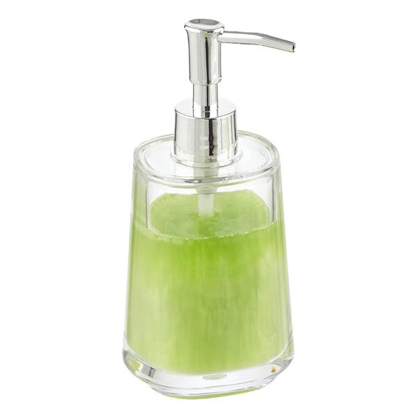 Capri Soap Pump