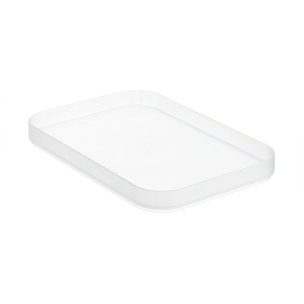 Essential Stacking Tray