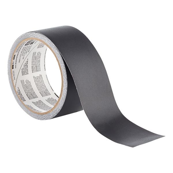 Scotch~ Chalkboard Label Tape