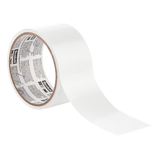 Scotch~ Dry Erase Label Tape