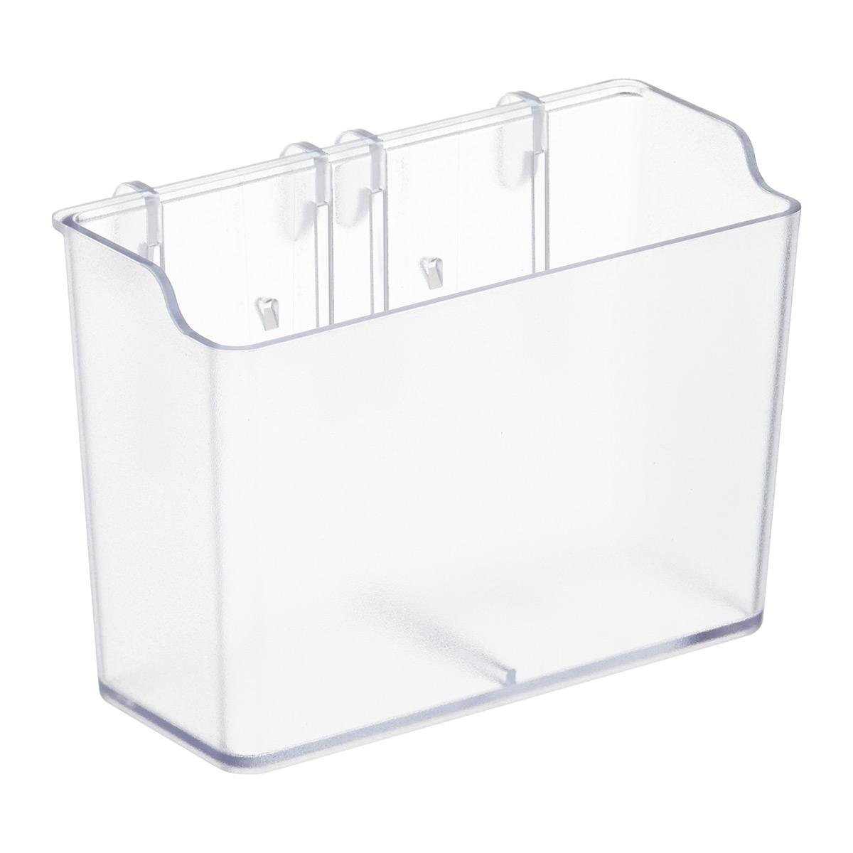 Narrow Board Box