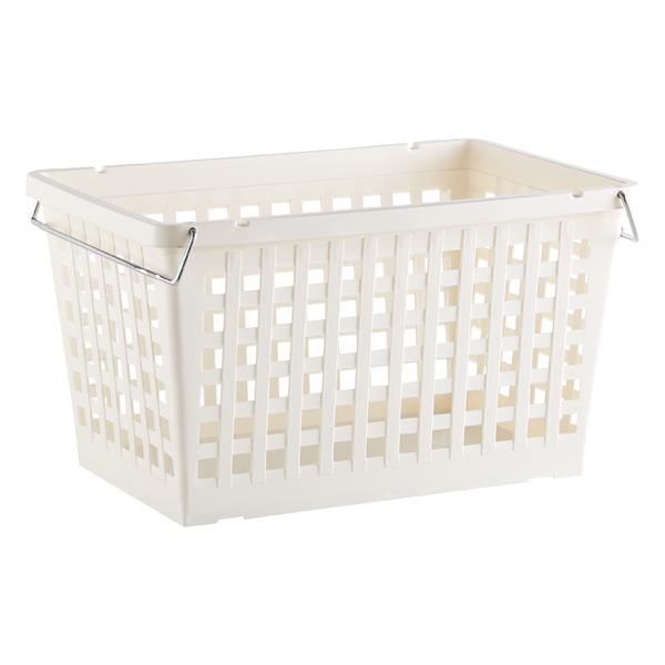Like-it~ Stack & Nest Basket