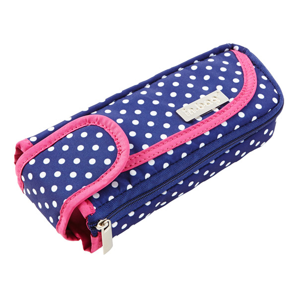 in. bag~ Duo Glasses Case