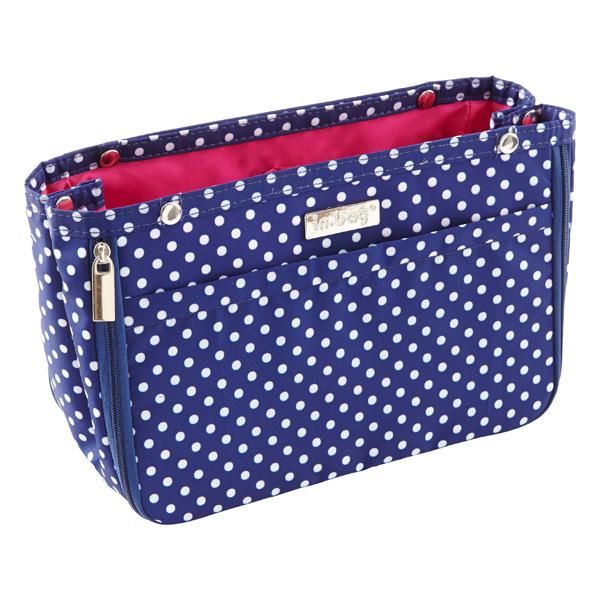 in. bag~ Handbag Organizer