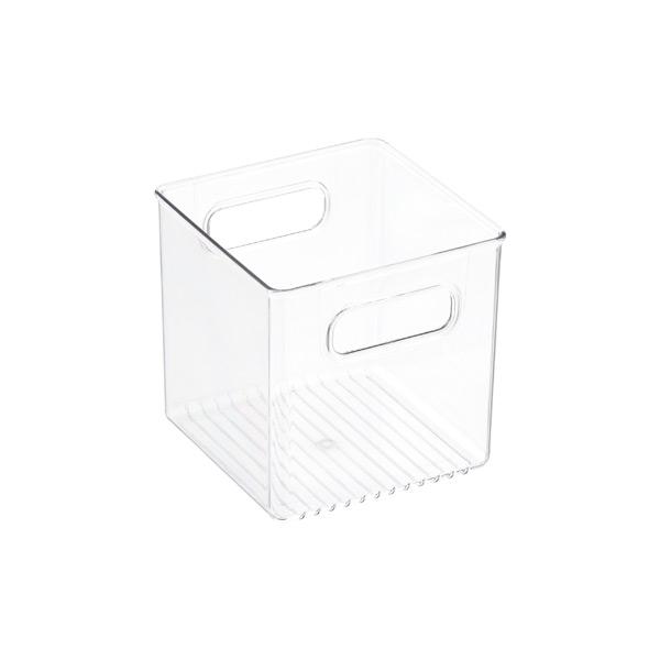 Cube Storage Binz^